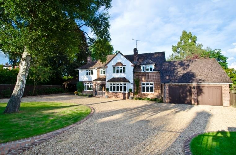 Residential Sales & Lettings Image