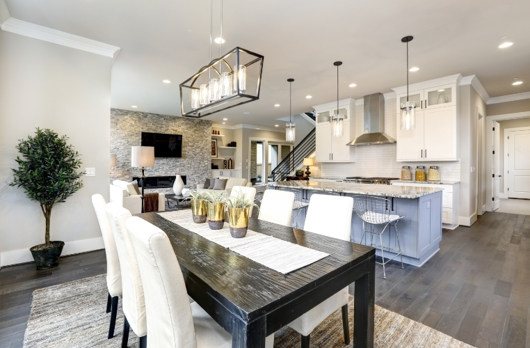 Superior Homes by Boydens Image