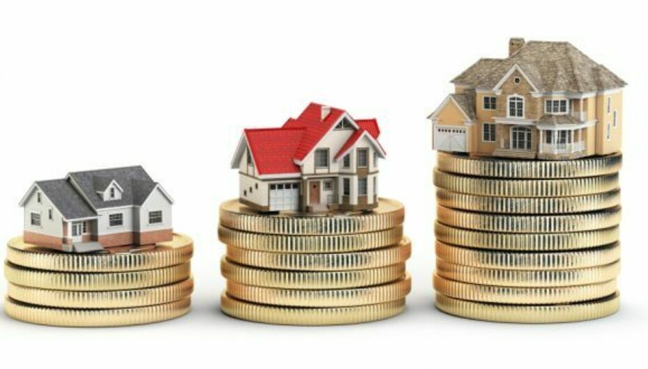 Buyers have a second chance at stamp duty savings News Post Image