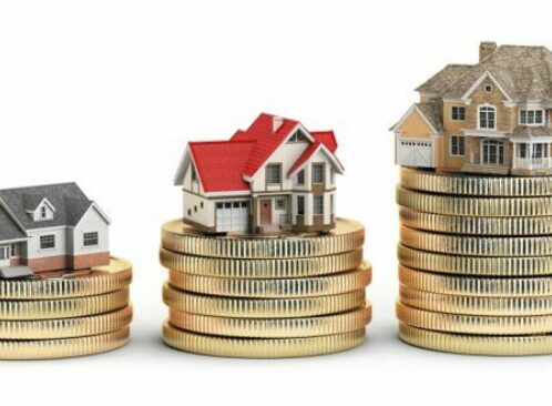 Buyers have a second chance at stamp duty savings image