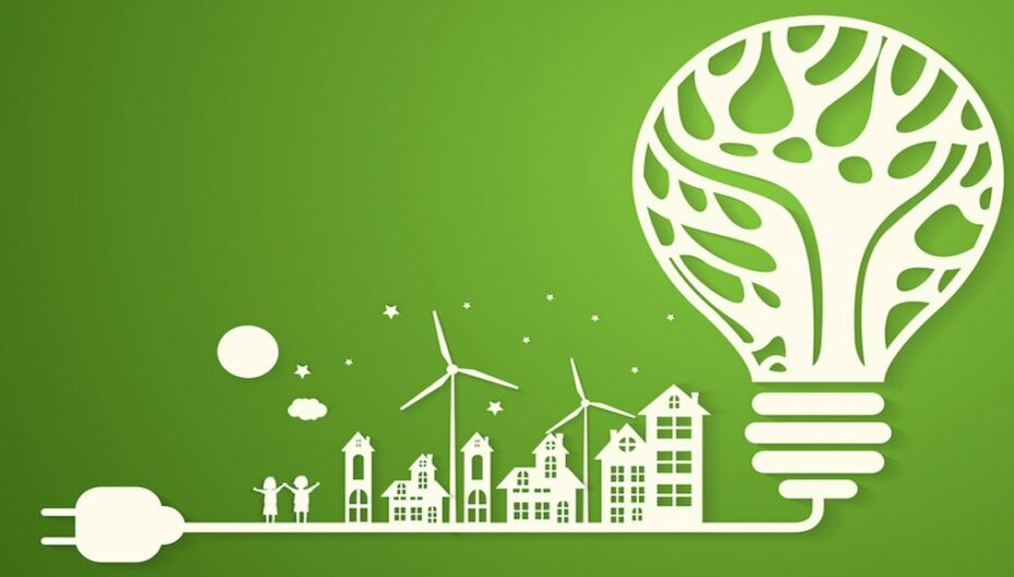 Energy Efficiency & your Buy to Let News Post Image