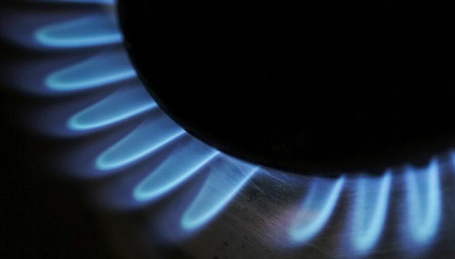Fighting for a Gas Safe Nation- Landlord Guide News Post Image