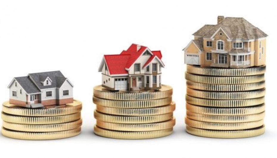 New Mortgage Options on the Way? News Post Image