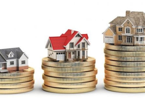 New Mortgage Options on the Way? image