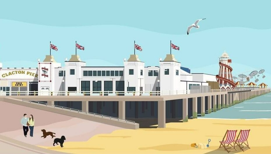Property Market Overview- Clacton-on-Sea News Post Image