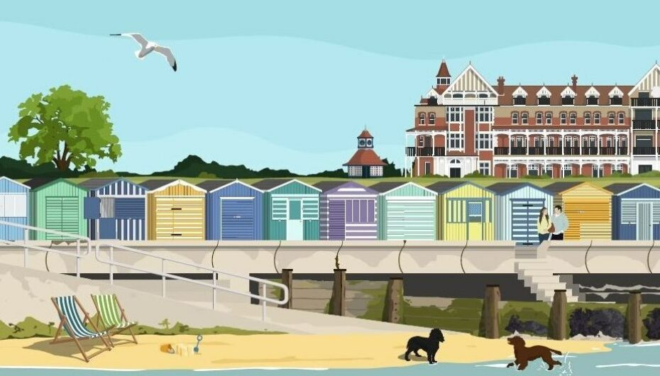 Property Market Overview- Frinton-on-Sea News Post Image