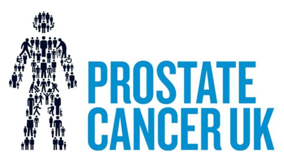 Running for Prostate Cancer News Post Image