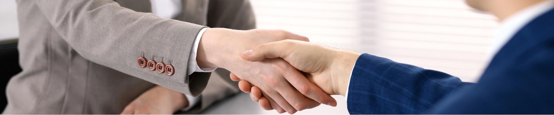 Estate Management Services Page Banner
